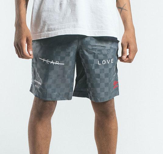 grey-shorts-main2