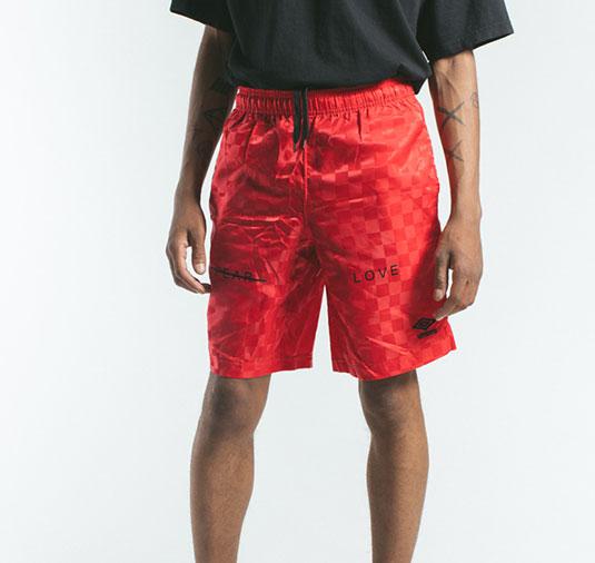 red-shorts-main-2