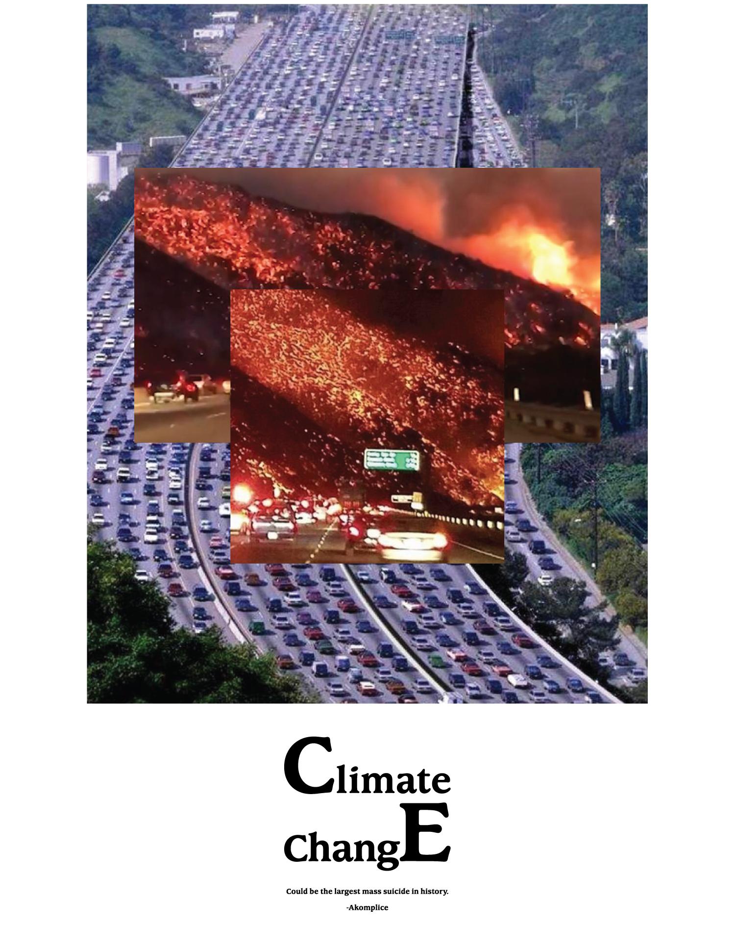 CLIMATE-CRISIS-ART–