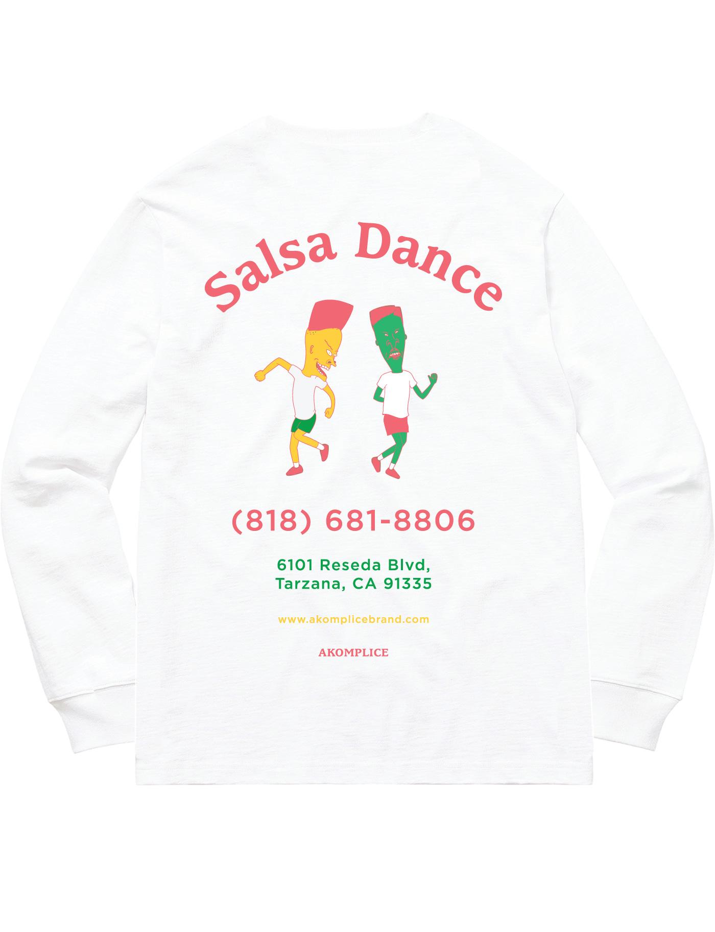 SALSA-DANCE-ART-2