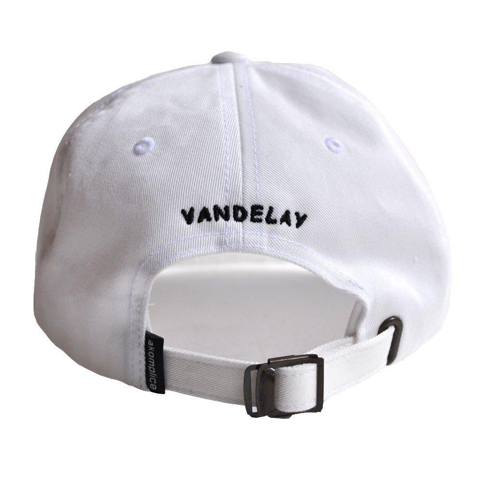 artvandelay-wht-back_2400x