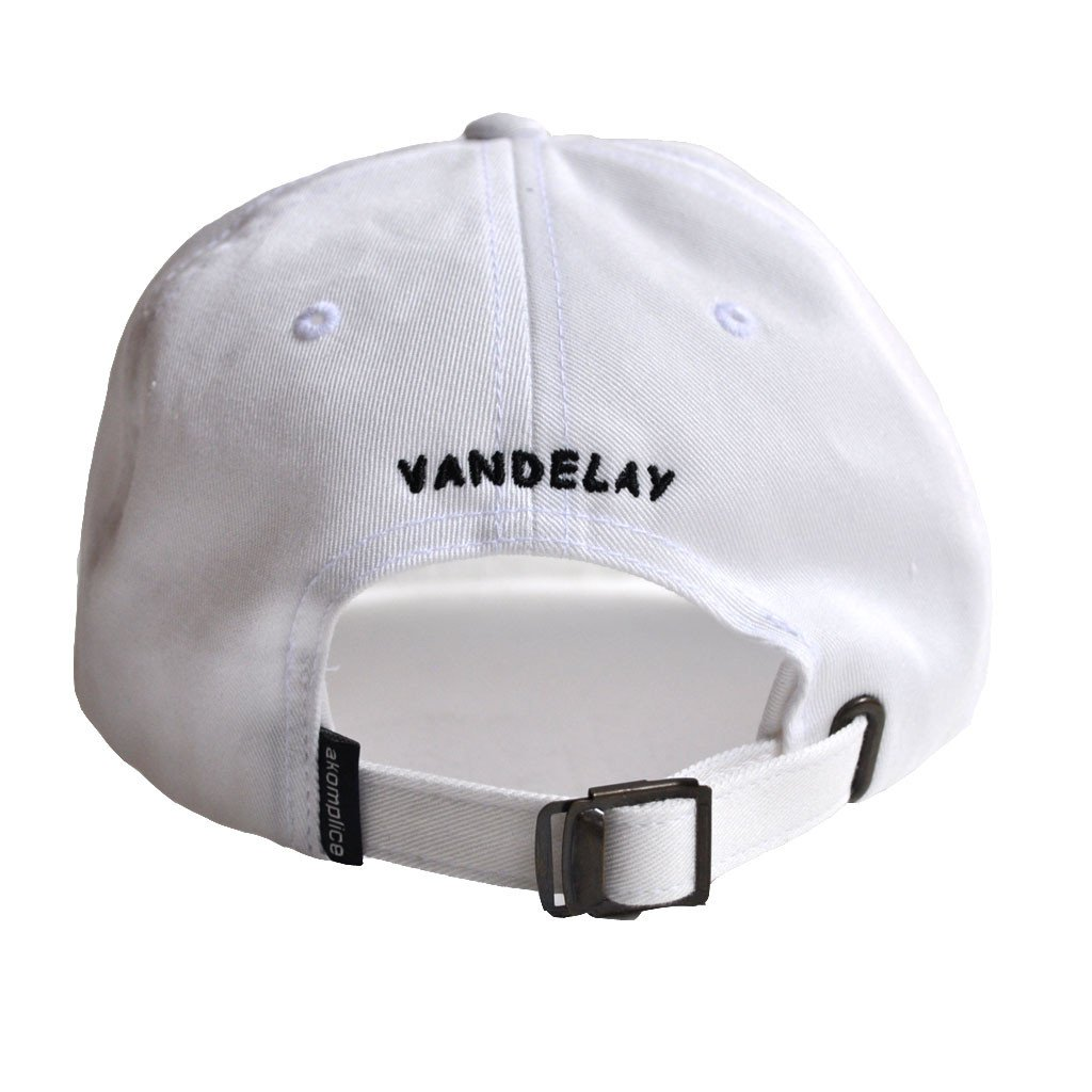 artvandelay-wht-back_2400x