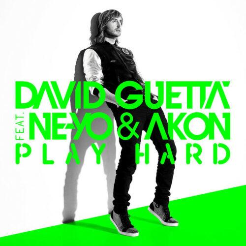 david_guetta_feat_ne-yo_akon-play_hard_s