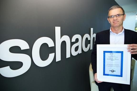schachermayer-ivica-smigoc-1a