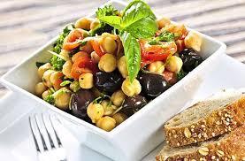 grcka-kuhinja