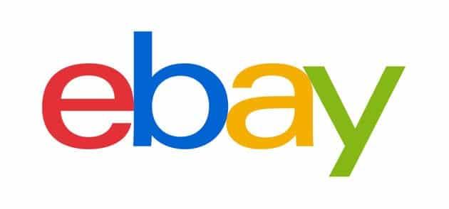 5c68a6473 Ebay voucher ⋆ Ako si zarobiť peniaze ⋆ ✅