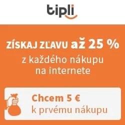 tipli_zlava