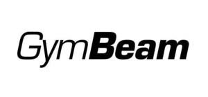 Gymbeam zľavový kupón - logo