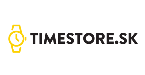 timestore zľavový kupón kód