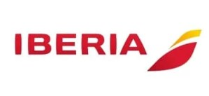 Iberia voucher