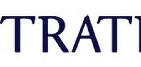 Astratex zľava