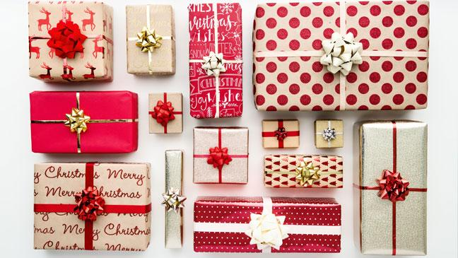 Ako ušetriť na všetkom, čo patrí k Vianociam