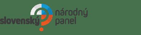 slovenský národný panel logo