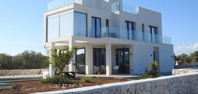 Ako ušetriť pri budovaní bývania?