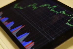 trh analýza