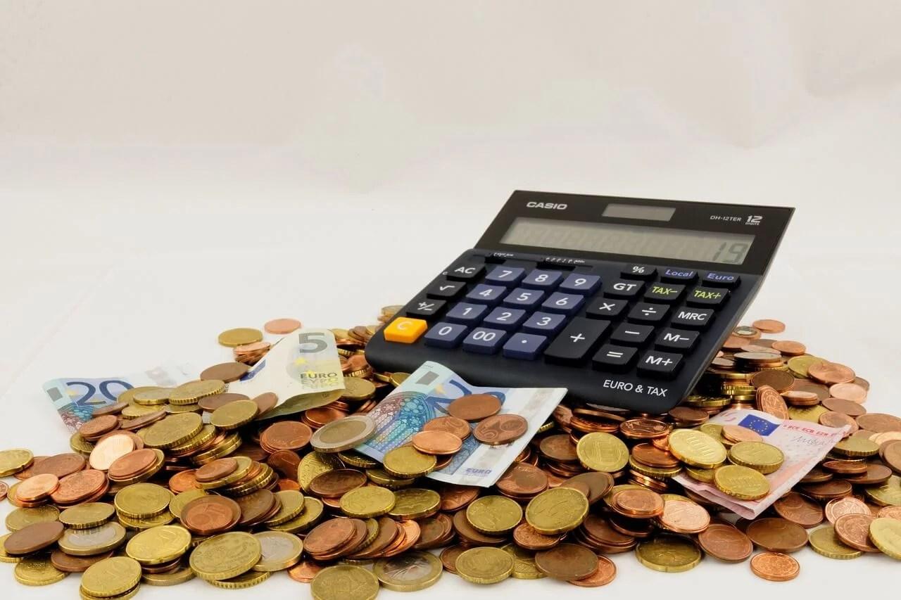 Aké sú výhody a nevýhody byť platiteľom DPH a kedy sa ním stať?