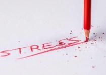 Stres: Týchto 7 techník vám pomôže žiť život bez zbytočného stresu