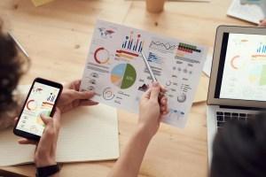 Podnikanie: Ako založiť úspešný biznis?