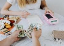 Peer to peer pôžičky