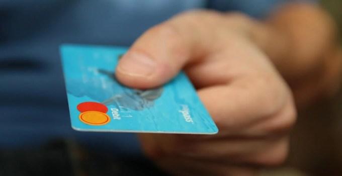 Vivid Money: investovanie a mobile banking