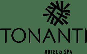 Hotel Tonanti Svetog Save 2 Vrnjačka Banja