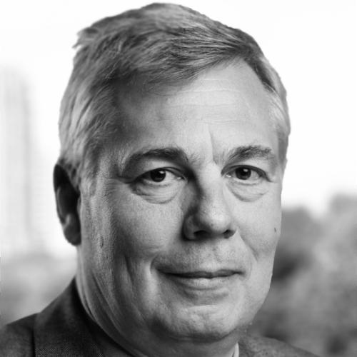 Oleg Werbitzky