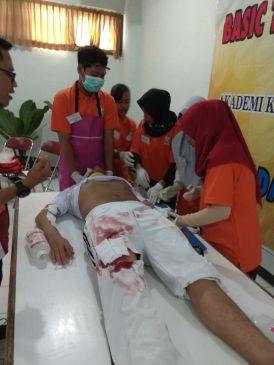 Informasi Masuk STIKES di Kabupaten Malang
