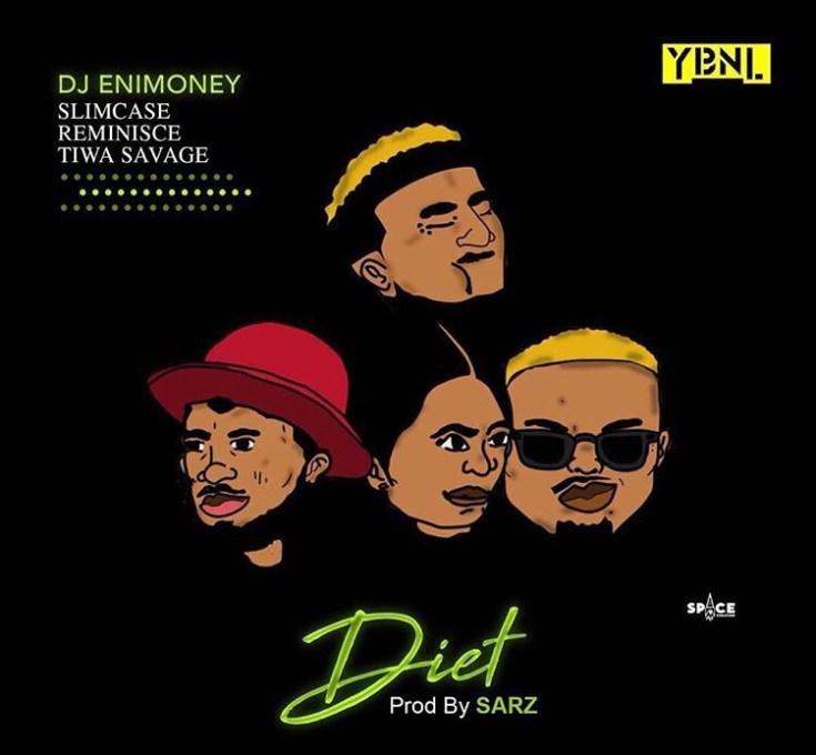 Image result wey dey for diet nigerian music