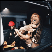 NEW MUSIC: Wizkid & TY Dolla $ign  – For The Crew