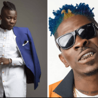 #VGMAs2019: See Complete List Of Winners (Ghana Music Awards)
