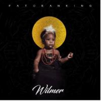 NEW MUSIC: Patoranking – Wilmer