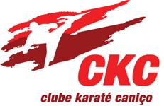 ckc-logo