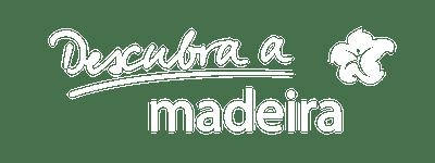 logo_drjd_2017