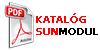 Katalog SunModul