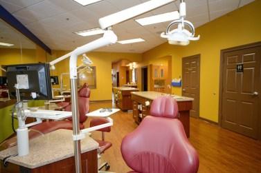 New Patients Akridge Orthodontics