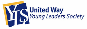 United Way Young Leaders