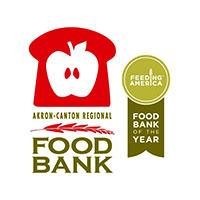 Akron Canton Foodbank