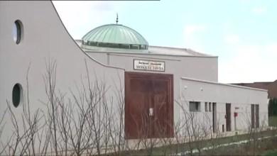 Photo of فرنسا تتخذ إجراءات لوقف تمويل المساجد من الخارج ( فيديو )