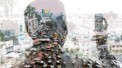 Photo of الهند تتخلى عن رخصة القيادة التقليدية !