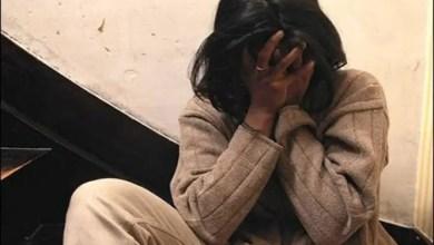 """Photo of الإمارات : 3 متهمين يجبرون """" طفلتين """" على العمل في الدعارة"""