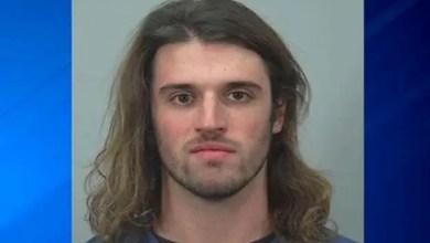 Photo of طالب أمريكي يواجه اتهامات في 15 قضية اعتداء جنسي