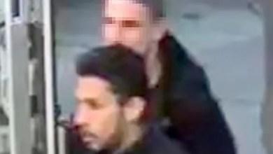 Photo of ألمانيا : الشرطة تبحث عن مجهولين سرقوا رجلاً ألمانياً و اعتدوا عليه بالضرب