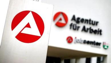 """Photo of ألمانيا : إرتفاع أعداد المتقدمين للحصول على قروض من مكتب العمل .. و انتقادات يسارية لـ """" مبلغ المساعدات الاجتماعية المنخفض """""""