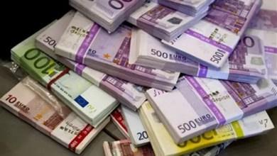 Photo of اليورو ينتعش بعد تلميح ميركل لأثر تراجع العملة على ألمانيا
