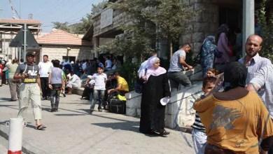 """Photo of مسؤول لبناني ينفي شائعات وجود """" 300 ألف امرأة سورية حامل ستلد في لبنان هذا العام """" !"""