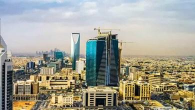 Photo of يملكون 427 مليار دولار .. تصنيف : السعودية الأولى عربياً بعدد الأثرياء