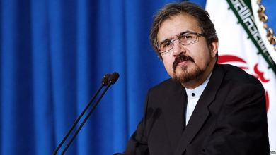Photo of إيران تدعو دول الخليج لحل خلافاتها عبر الحوار