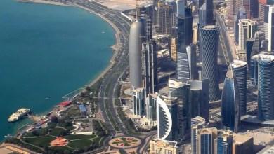 Photo of CNN : المستثمرون قد يخرجون من قطر و تُستنزف أصول الدولة الأجنبية