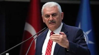Photo of تركيا : موقفنا لا يتعلّق بقطر أو دولة أخرى .. بل برفض رفع التوتر في المنطقة