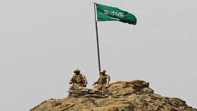 Photo of 46 قتيلا من الجيش السعودي على الحدود مع اليمن في أقل من 3 أشهر